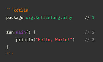 screen-kotlin-highlighting