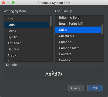 screen-system-font-mac